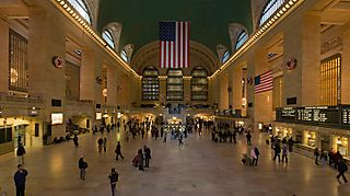 Grand_Central_test