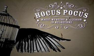 HChocus
