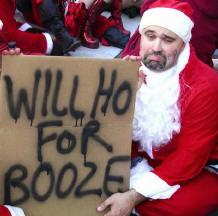 Unemployed_santa