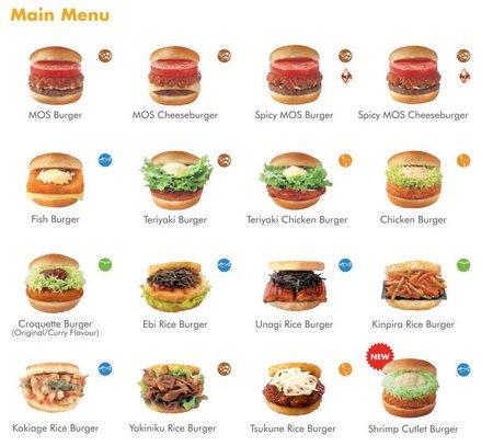 Best+mcdonalds+meal