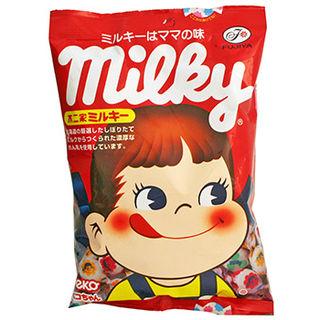 17467-fujiya-milky-candy