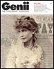 Cover.april.2005-thumb