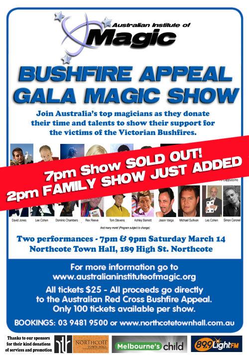 BushfireAppeal44