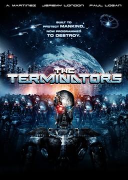 Terminators_large