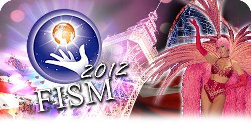 FISM Newsletter Banner(1)