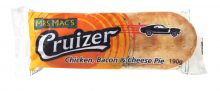 ChickenBaconCheeseCruizer