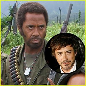 Robert-downey-jr-black-man