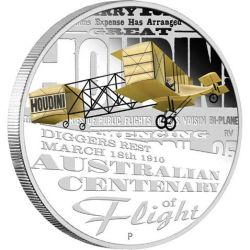 Centenary-of-Flight-1oz-Silver-Proof-Coin-Reverse