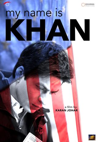My-name-is-khan-2