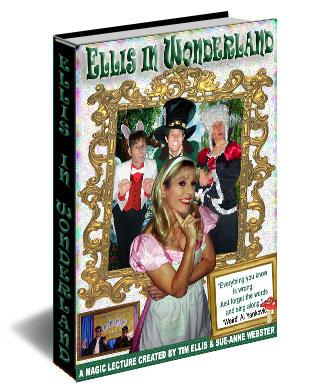 WonderlandBookCover