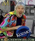 KOZMO1D3250