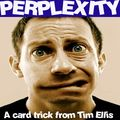 PerplexityCDcover