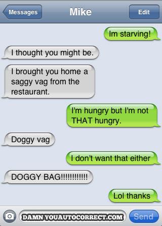 Saggy-vag1