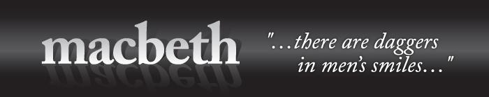 Macbeth-Banner700x140