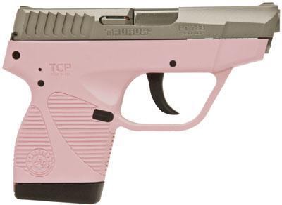Taurus_TCP_380_SS_Pink
