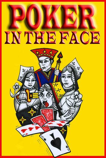 Pokerfacelogo3cm