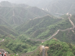 Great_wall_3