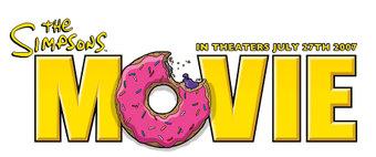 Simpsons_movie_logo