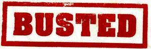 Busted_logo