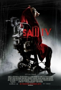 Saw4movieposter_000