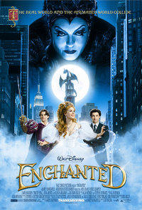 Enchantedposter433