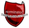 Tmw_nominated_small