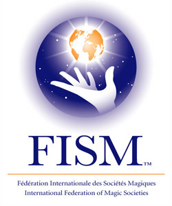 Bildergebnis für FISM