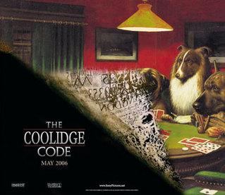 Coolidgecode_1