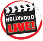 Hollywoodlive_1
