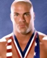 Kurtangle1_1