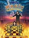 Magicsciofillusion