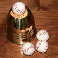 Minibaseballs3