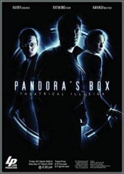 Pandorabox_poster