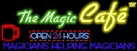 Themagiccafe_1
